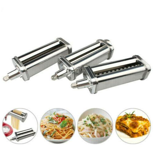 3IN1 Stainless Maker Machine