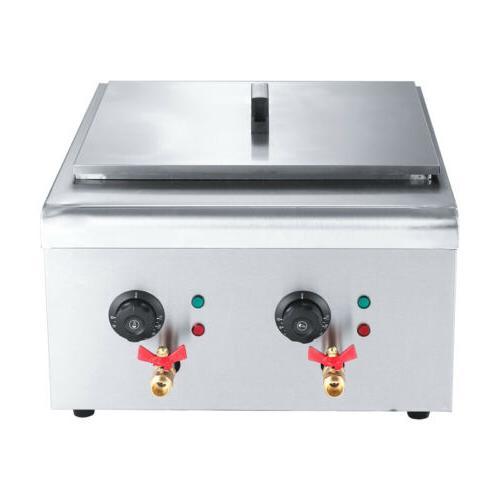 4 Machine Electric Pasta Pasta Maker Cooker