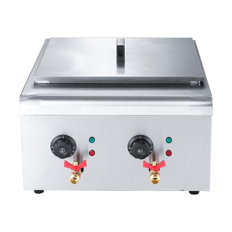 4 Machine Pasta Cooking Machine Pasta Maker