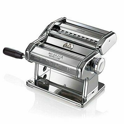 8320 atlas pasta machine