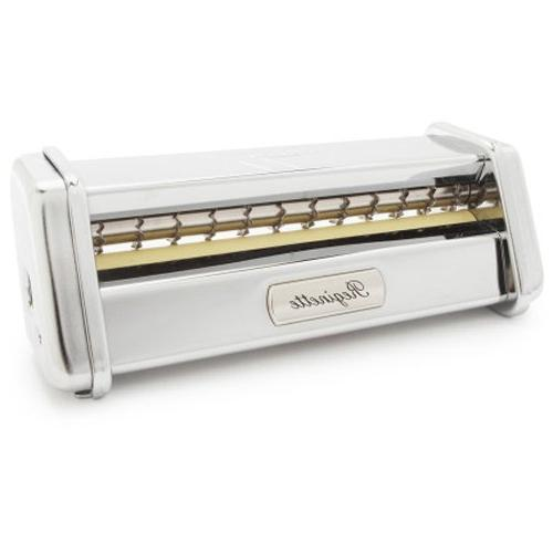 Atlas Marcato Pasta Machine Reginette Attachment 022801, 12
