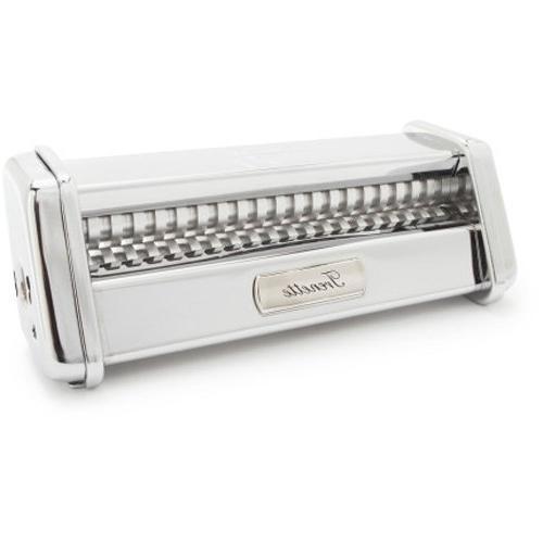 Atlas Marcato Pasta Machine Trenette Attachment 022401