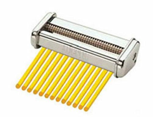 Imperia 2mm Spaghetti Simplex Pasta Cutting Attachment