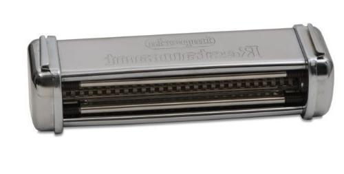 Imperia Single Cutter Attachment for Restaurant Machines, Sp