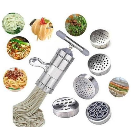 Kitchen Noodle Maker Machine