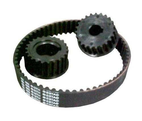 Plastic Gear Imperia Electric Pasta for