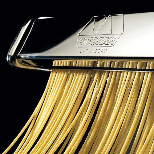 Marcato 8356 Pasta