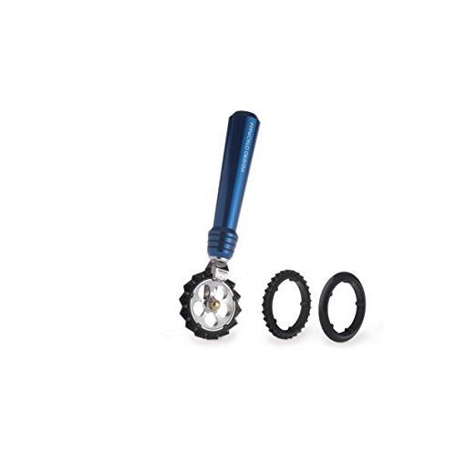 atlas pasta cutter wheel