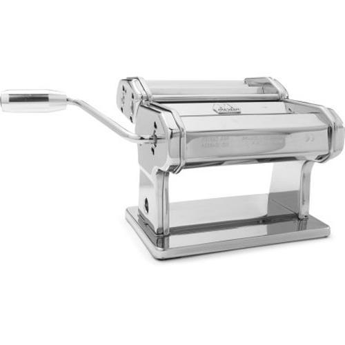 atlas pasta machine 020201