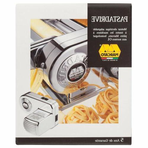 atlas pasta machine motor new free shipping