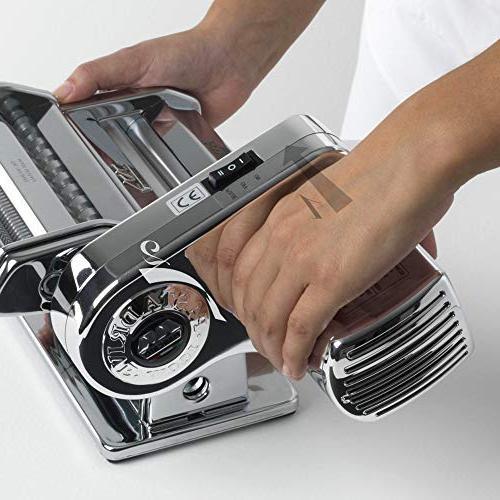 Machine, Motor, Silver Motor