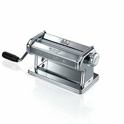 atlas rolling pin dough sheeter