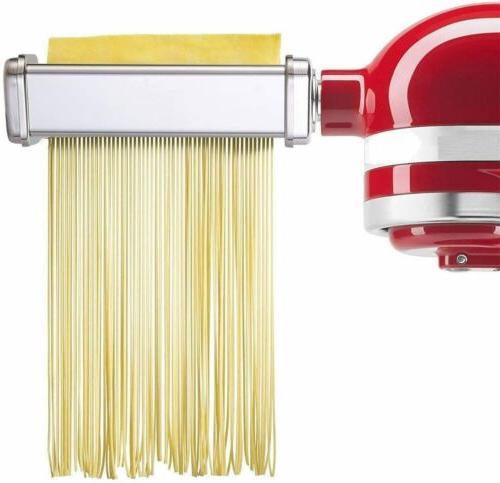 for Pasta Cutter Maker