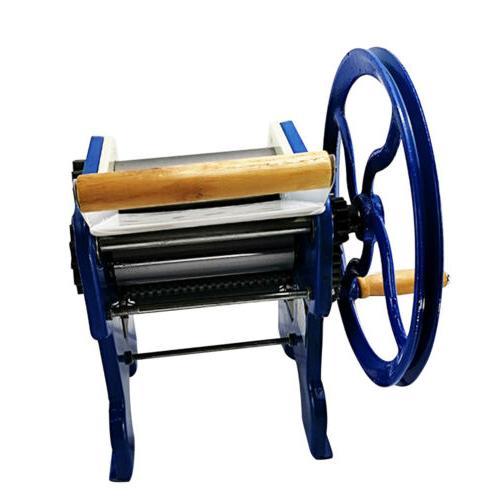 Manual Maker Machine for Home Restaurant