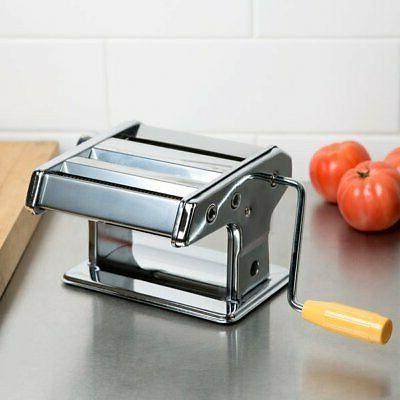 Commercial Pasta Machine 2mm Cutter