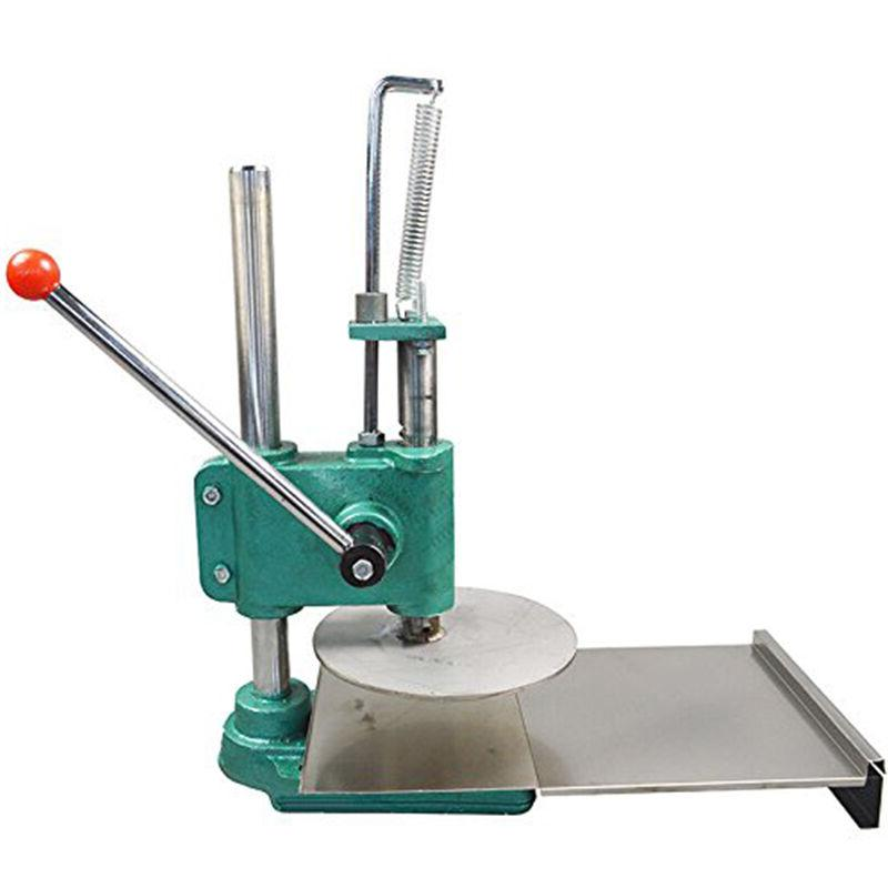Dough Dough Sheeter Pasta Maker Dough Press Tool