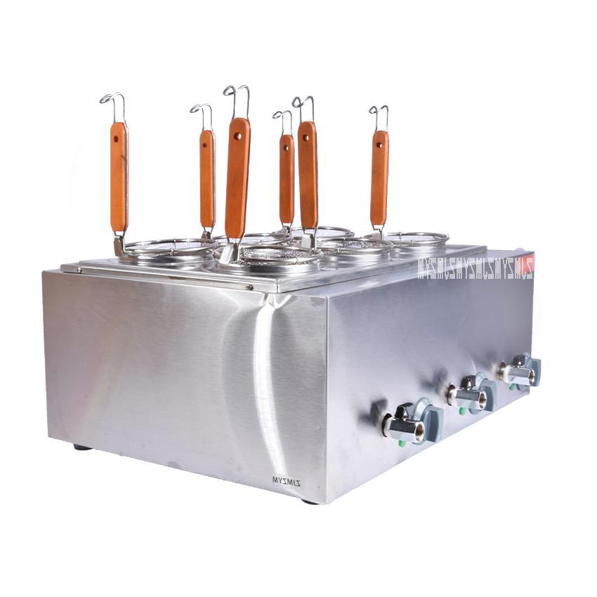 Electric Stove <font><b>Pasta</b></font> Boiler <font><b>Noodles</b></font> <font><b>Cooking</b></font> <font><b>noodles</b></font> Malatang