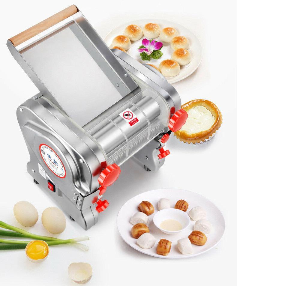 110V Maker Noodle Maker
