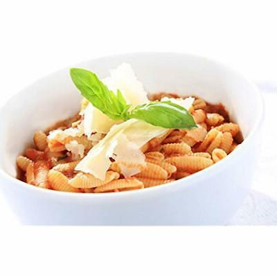 Fantes Pasta Forks Maker Machine Italian