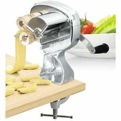 Fantes Maker Italian Pasta,