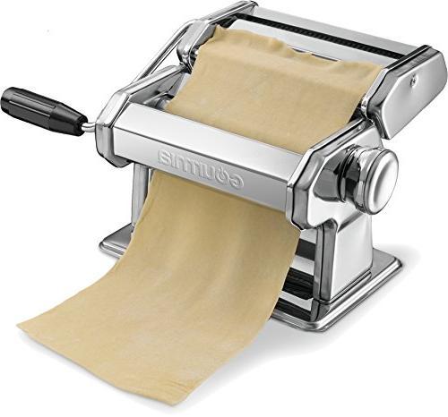gpm9980 pasta maker
