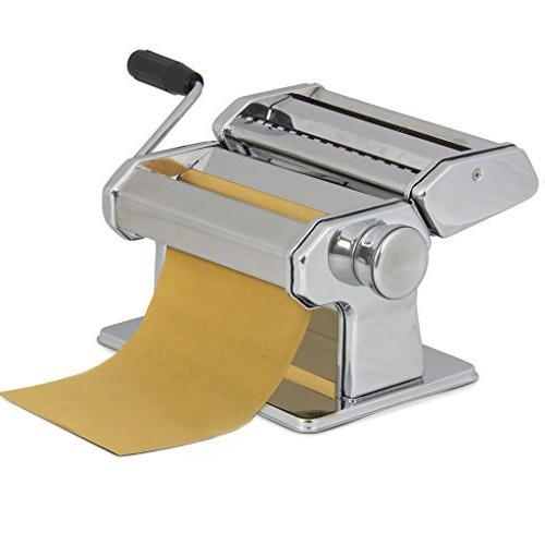 Homemaker Grade Pasta Maker