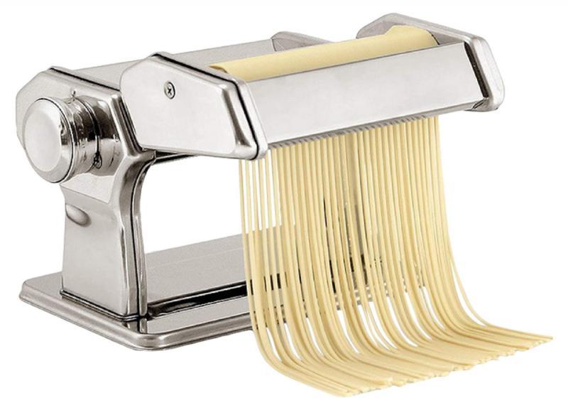 Homemaker Professional Grade Pasta Maker