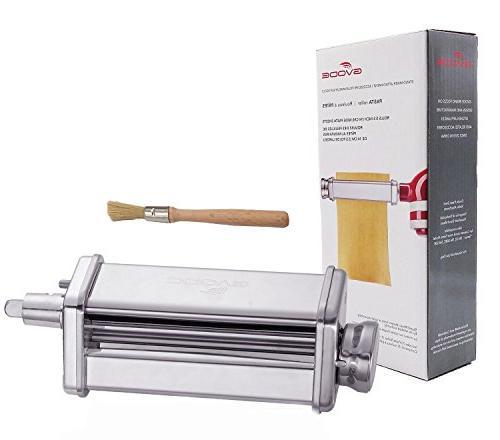 Kitchen Roller for Kitchenaid Steel,mixer by