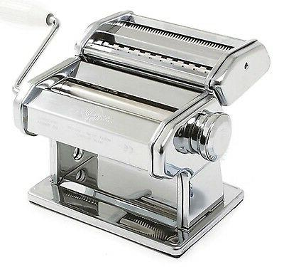 kitchen tools marcato atlas 150