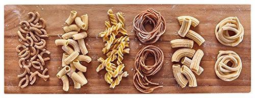 KitchenAid Gourmet Press Attachment Interchangeable Pasta