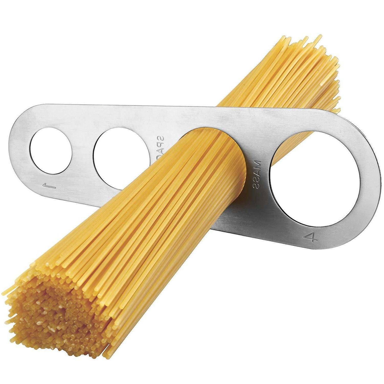 Vonshef Machine Paste Fresh of Spaghetti, Tagliatelle 3 on