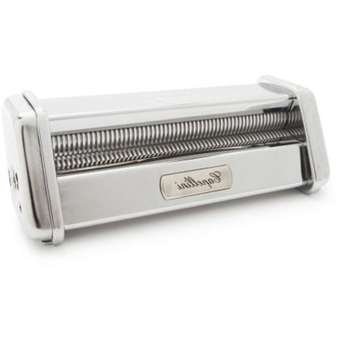 marcato pasta machine capellini attachment
