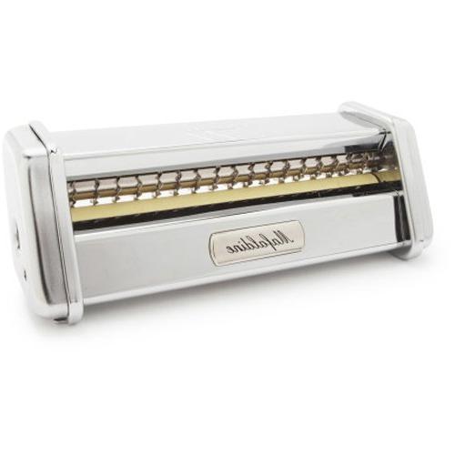 marcato pasta machine mafaldine attachment
