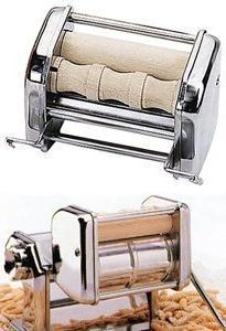 Villaware Millegnocchi Attachment for Imperia Pasta Machine