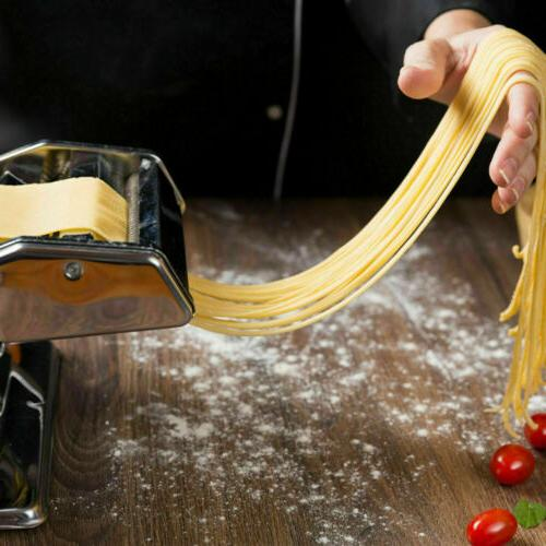 Multifunctional Making Machine Dough Roller
