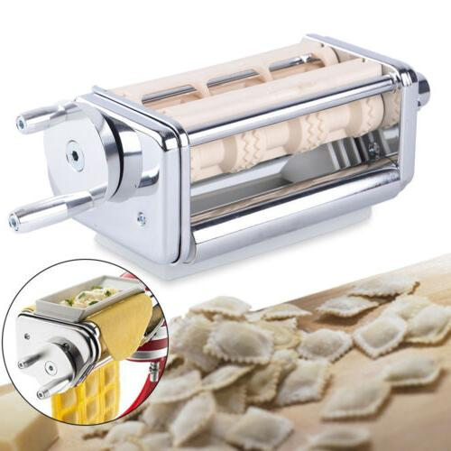 Lasagna for Stand Mixer