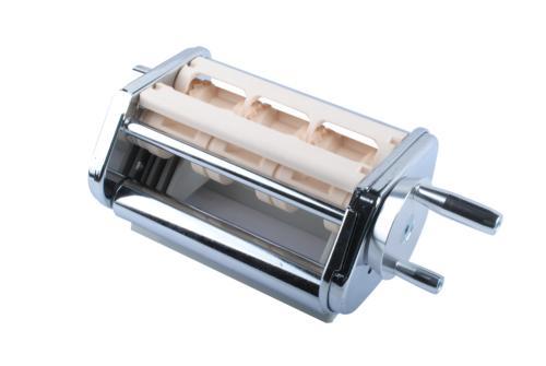 NEW Kitchenaid Pasta Maker Steel Attachment Maker