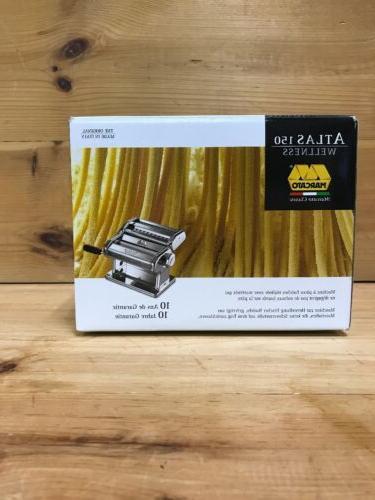 Wellness Pasta Crate