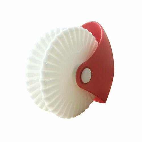 Pasta Cutting Cutter Pastry Kitchen