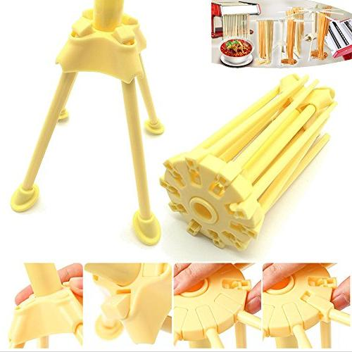 Sibode Pasta Drying Rack/noodle Dryer