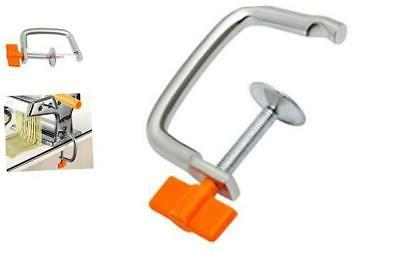 pasta machine clamp pasta maker replacement clamp