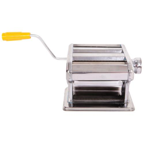 Pasta Machine Noodle Health