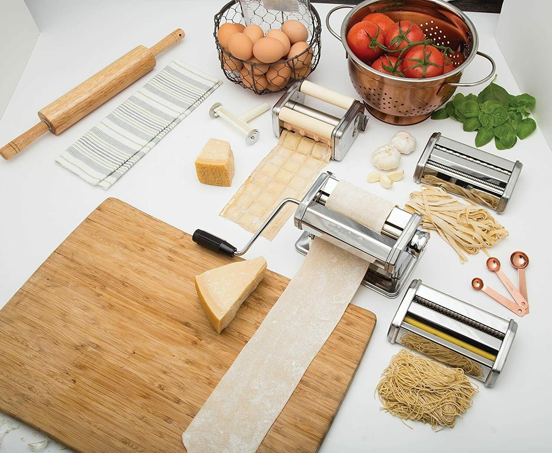 CucinaPro Maker Set