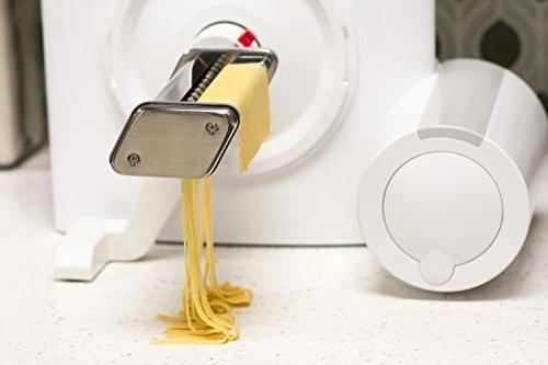 Pasta cutter for for
