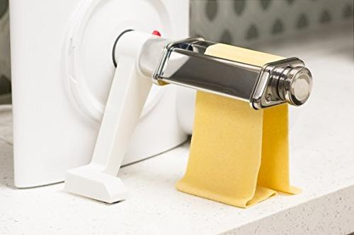 Pasta Roller cutter for Spaghetti for Bosch Mixer