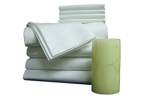 polycotton bulk pillowcases