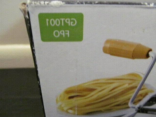 SALT Smart Tools Pasta Machine