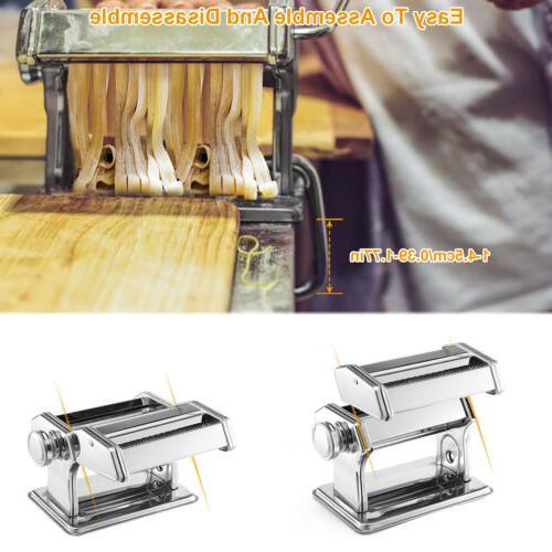Multifunctional Making Machine Roller w/