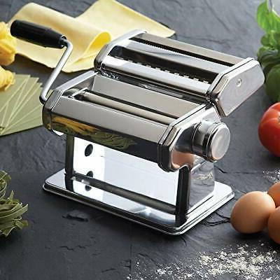Stainless Maker Machine   Adjustable Thickness