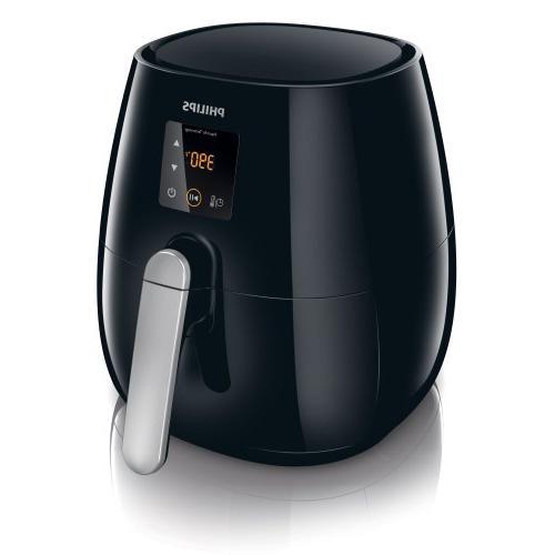 Philips Oven